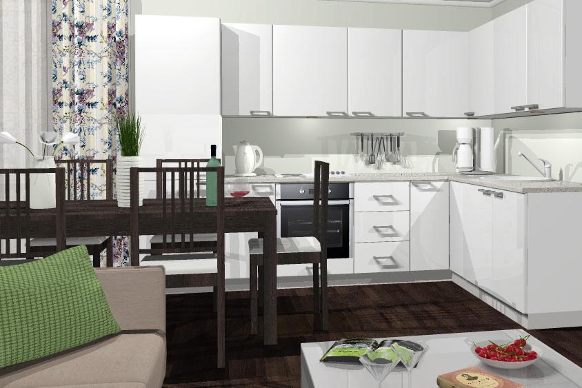 Лицензия К-3 Мебель бесплатно. Компания ООО Центр ГеоС предлаг