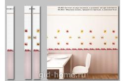 Стеновая панель ПВХ