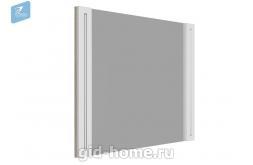 Стеновая панель каталог Цветы  35