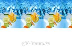 стеновая панель из АБС пластика купить в Ростове