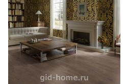 Фото в интерьере Quick-Step CLM1381 Дуб старинный натур 1