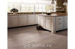 Фото в интерьере  Quick-Step CLM1381 Дуб старинный натур 6