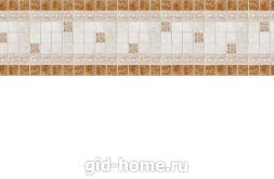 фартук для кухни из ХДФ Керамика 2 купить в Ростове