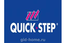 Ламинат Quick-Step в Ростове на Дону