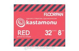 Ламинат Kastamonu Floorpan red в Ростове на Дону