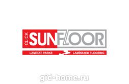 Ламинат Kastamonu Sunfloor в Ростове на Дону