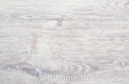 Ламинат Kronostar Salzburg Дуб Нарвик D2052 10 мм 33 класс