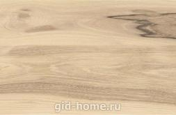 Ламинат Kronostar SymBio Дуб Адрия D2057 8 мм 33 класс