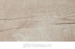Ламинат Ламинели Карелия Сосна-Ладожская 12 мм 33 класс