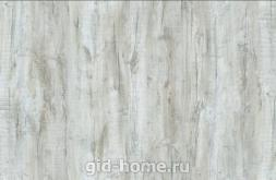 Ламинат Quick-Step Loc Floor plus Дуб приморский 99 8 мм 33 класс