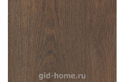 Ламинат Quick Step Loc Floor Дуб натуральный классический 117 8 мм 33 класс