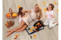 Ламинат Tarkett Woodstock Family в Ростове на Дону