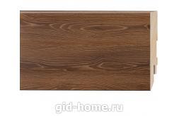 Плинтус МДФ Плинтус Classen Prestige 222896 в Ростове на Дону