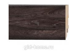 Плинтус МДФ Плинтус Classen Prestige 223484 в Ростове на Дону
