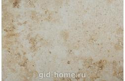 Столешница для кухни 2013 SO Юрский камень в Ростове на Дону