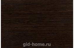 Столешница для кухни 2017 S Венге в Ростове на Дону
