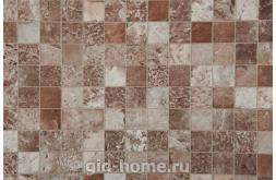 Столешница для кухни 2022 S Модена в Ростове на Дону