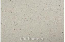 Столешница для кухни 2234 S Луксор в Ростове на Дону