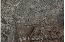 Столешница для кухни 3025 SO Мрамор черный в Ростове на Дону