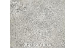 Столешница для кухни 3045 B Бетао в Ростове на Дону