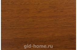 Столешница для кухни 3234 S Орех Гварнери в Ростове на Дону