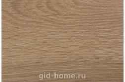 Столешница для кухни 3259 7 Дуб французский в Ростове на Дону