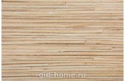 Столешница для кухни 3521 S Тростник морской в Ростове на Дону
