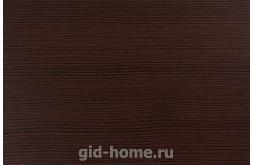 Столешница для кухни 3844 М Дуглас темный в Ростове на Дону