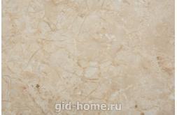 Столешница для кухни 4026 SO Аламбра в Ростове на Дону
