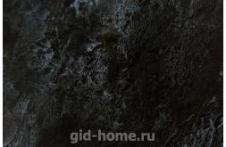 Столешница для кухни 4046 S Кастилло темный в Ростове на Дону