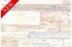 Столешница для кухни 4075 S Арвика в Ростове на Дону