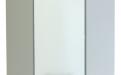 шкаф угловой 600*600