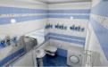 пластиковые панели с панно  для ванной комнаты купить в Ростове-на-Дону