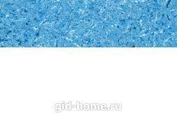 Фартук для кухни из МДФ Лед 610 х 2440 х 3,0 мм