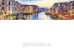 Фартук для кухни из МДФ Венеция 610 х 2440 х 3,0 мм