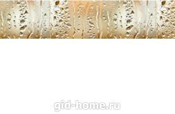 Фартук для кухни   КМ 12 610Х3000Х3ММ