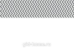 Фартук для кухни МДФ 610 х 2800 х 6 мм глянец akv  17