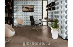 Фото в интерьере  Quick-Step CLM1381 Дуб старинный натур 2