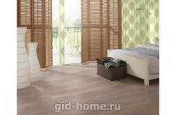 Фото в интерьере  Quick-Step CLM1381 Дуб старинный натур 4