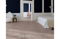 Фото в интерьере  Quick-Step CLM1381 Дуб старинный натур 5
