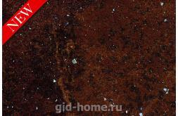 Глянцевая столешница 0409-01 luc Рустика