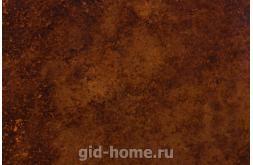 Глянцевая столешница 2207 luc Минерал
