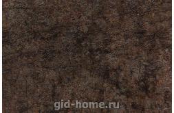 Глянцевая столешница 5402 luc Златоискр