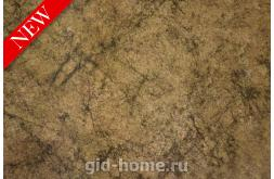 Глянцевая столешница 5402 mika Златоискр