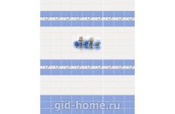 пластиковые панели   для ванной комнаты купить в Ростове-на-Дону