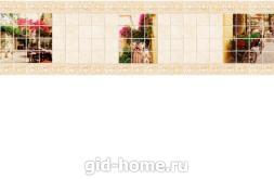 фартук для кухни из ХДФ купить в Ростове