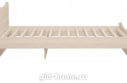 Кровать детская одинарная (компл.2) Квест №5 1936×980×758 фото