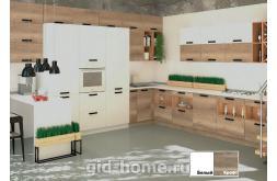 Кухня Фиджи Крафт