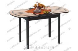 Кухонный стол раздвижной Asti — 01 pd