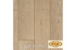 Ламинат Clix Floor Charm CXC 161 Дуб Ваниль